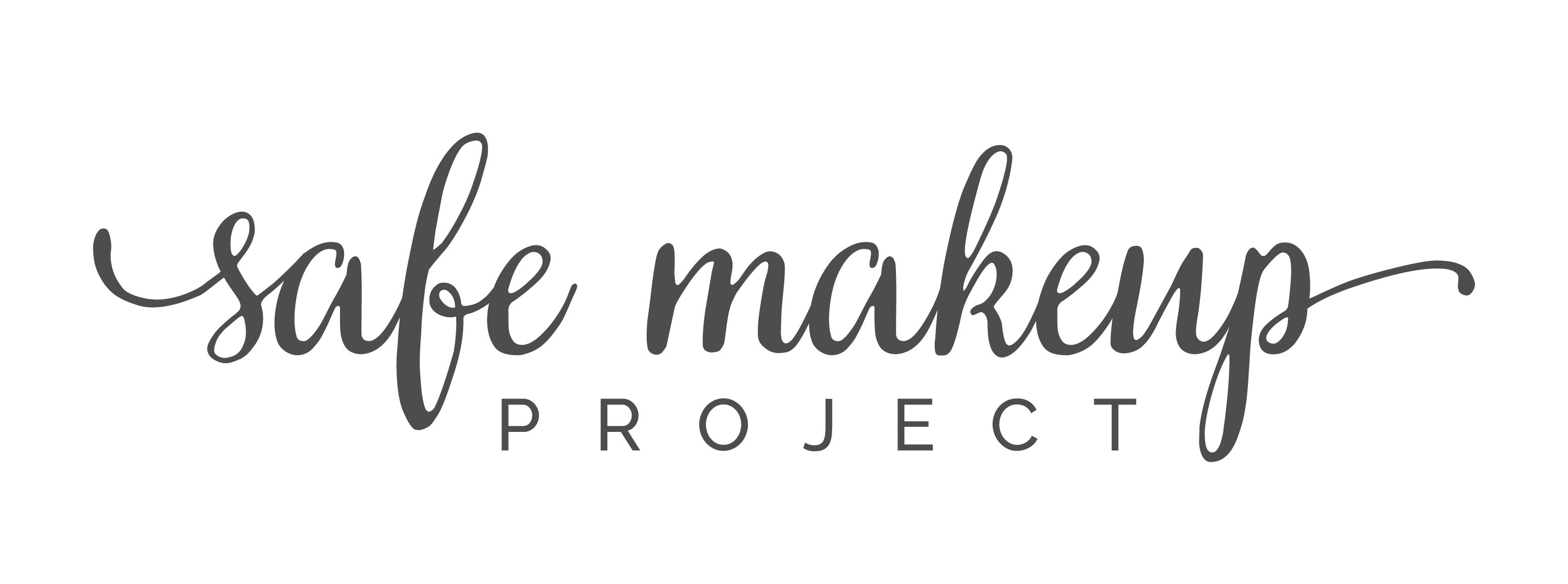 Safe Makeup Project