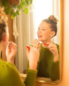 Why You Should Try This Nontoxic Nail Polish